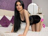 JessieBrien online pussy porn