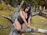 JoselinLee jasmine online videos
