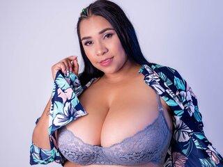 JoslinWillis nude sex private