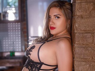KaraRosse livejasmin.com show pictures