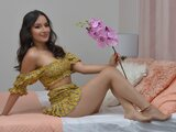 KaraSummer livejasmin.com photos ass
