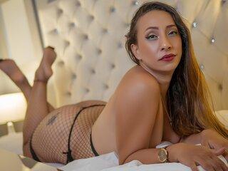 KarlyLeclair jasmin sex pictures