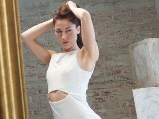KaterinaRay nude photos pics