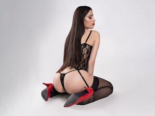 KattyRodriguez pussy porn porn
