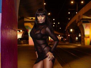 KaylaHart pictures jasmine naked