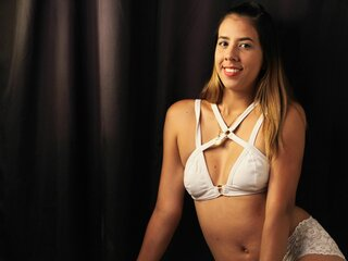 KellySimmons jasminlive pussy livejasmin.com
