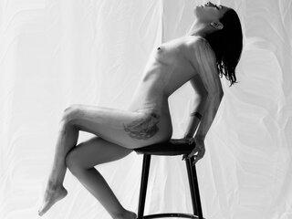 KendalBell naked pussy webcam