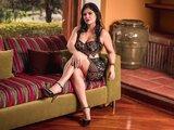 KendraLeroy camshow livejasmin.com cam