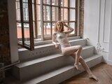 KiraCollin livejasmin.com naked jasmine