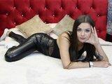 KiraStarch webcam ass jasmin