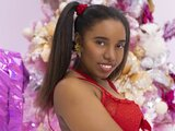 KristinaMoss xxx private videos