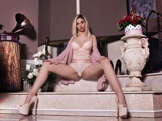 KyaraLockhart online pussy xxx