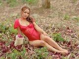 KylieKoch naked recorded jasmin