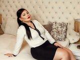 LanaCooper online pics online