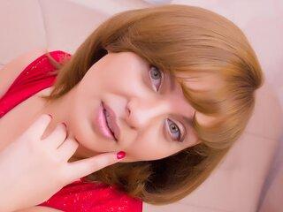 LanaGreat jasmin sex pics