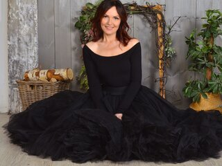 LanaPorter recorded livesex jasmin