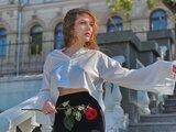 LanaRomanova online pics recorded