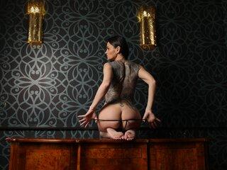LarissaStone livejasmin shows livejasmin.com