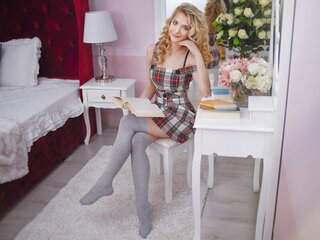 LaryseGrace hd livejasmine pictures