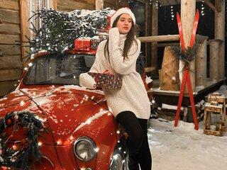 LauraPeters jasmine porn show