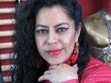LeticiaMonteleon videos anal webcam