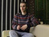 LiamPresley video pics show