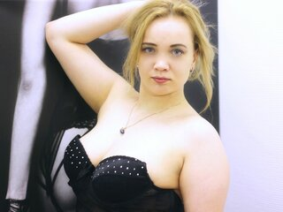 LikaHotGirl naked private anal