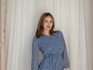 LiliaShen livejasmin private pics