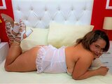 LilithJackson real shows porn