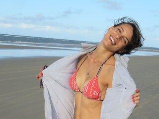 LizWhite nude livejasmin.com private