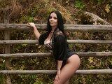 LorenaMoon photos pussy livejasmine
