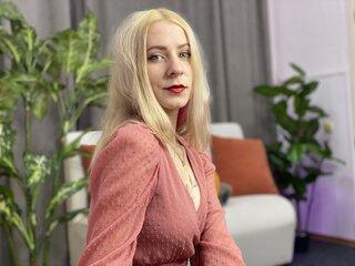 LouisaTodd ass livejasmin.com livejasmin
