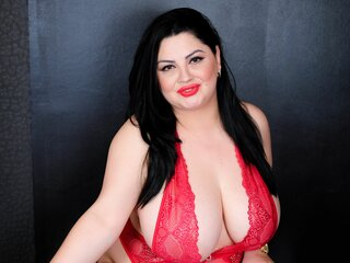 LovelyBoobz4U camshow private camshow