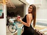 LuciaBellini private livejasmin.com hd