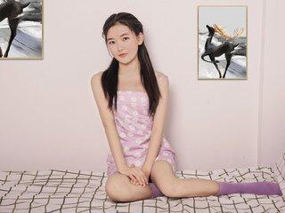 LuluZhang livejasmine show jasmin