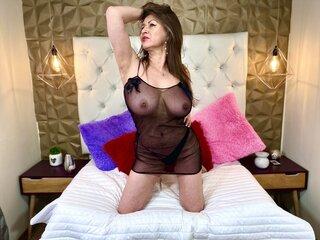 LulyCameron nude porn livejasmin.com