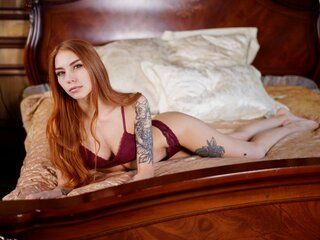LunaWay private sex amateur