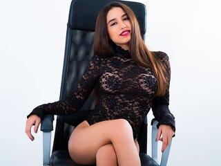 LusciousSarra adult livesex porn