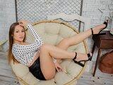 LydiaParker porn adult webcam