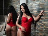 LydiaParks videos camshow cam