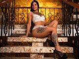 LynTaylor cam livejasmin.com livejasmin.com