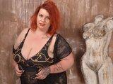 MadisonSins show nude webcam