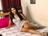 MaeAlvarez nude jasmin xxx