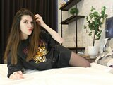 MargoBennet show private online