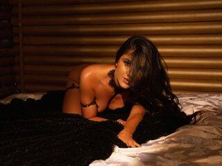 MarianaGrace hd xxx naked