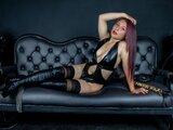 MarianaMorelli webcam toy jasminlive
