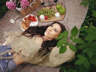 MarielleZima livejasmin.com show pics