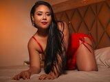 MartinaMendoza online camshow nude