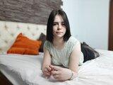 MeganRici lj webcam video