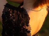 MelanieStanley amateur nude pictures